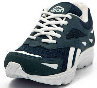 10 best sports shoes rs 1000 in india 2018
