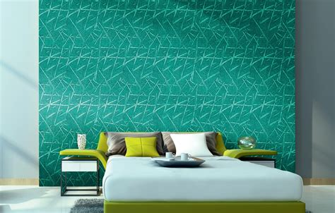 texture paint designs for bedroom texture painting asian paints royale play coats of colours