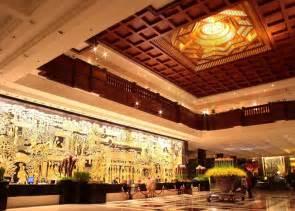The Garden Casino by Book The Garden Hotel Guangzhou Guangzhou China Hotels