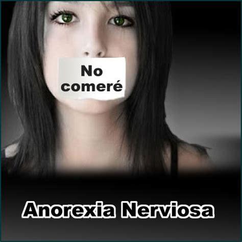 anorexia y bulimia nerviosa htmlrincondelvagocom eduhealthar trastornos alimentarios comer o no comer