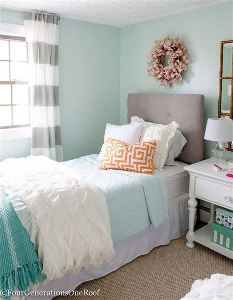 light orange bedroom walls light green walls girls and orange color schemes on pinterest