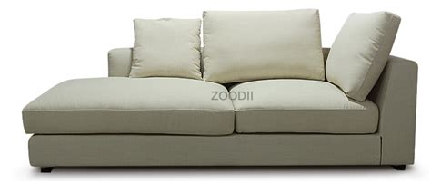 europe style modern feather sofa for living room