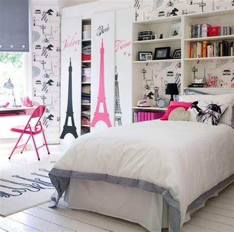mädchenzimmer einrichten coole deko ideen und farbgestaltung f 252 rs schlafzimmer