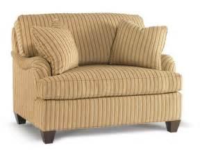 ikea bedroom sets furniture