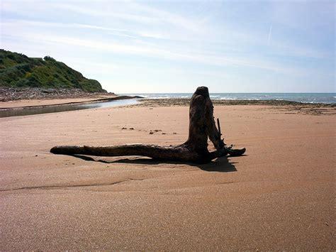 sulla spiaggia sdraiato sulla spiaggia foto immagini paesaggi mare