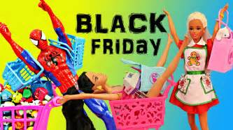 car toys black friday sale