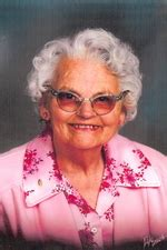elsie wood obituary scheuermann hammer funeral home