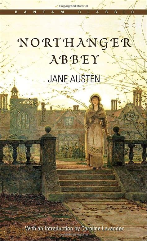 i d paperback northanger by austen books i d like to read