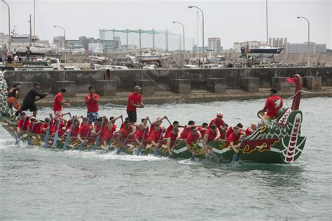 dragon boat festival 2017 okinawa dvids images service members compete in 43rd naha