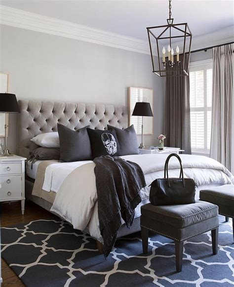 modern chic bedroom ideas 25 best ideas about modern chic decor on pinterest