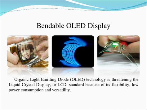 top emitting organic light emitting diodes influence of cavity design light emitting diode organic 28 images organic light emitting diode image gallery organic