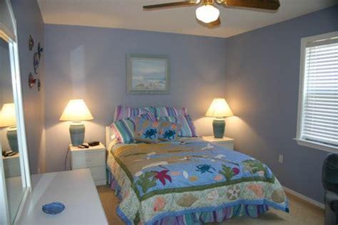 sea themed furniture   kids bedroom interior design