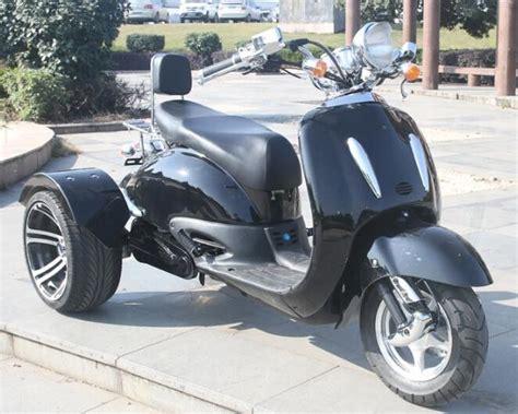elektrikli moped bisiklet fircasiz motorlu