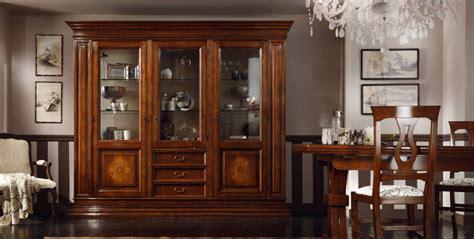 soggiorni classici prezzi soggiorni in stile classico torino sumisura fabbrica