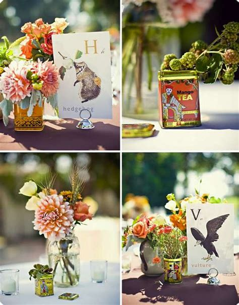 wedding centerpieces on a budget bing images wedding centerpieces on a budget bing images