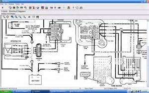 alternator wiring diagram 96 s10 gallery