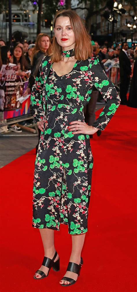 actress emily bevan best of bfi check out all the fashion celebrities new