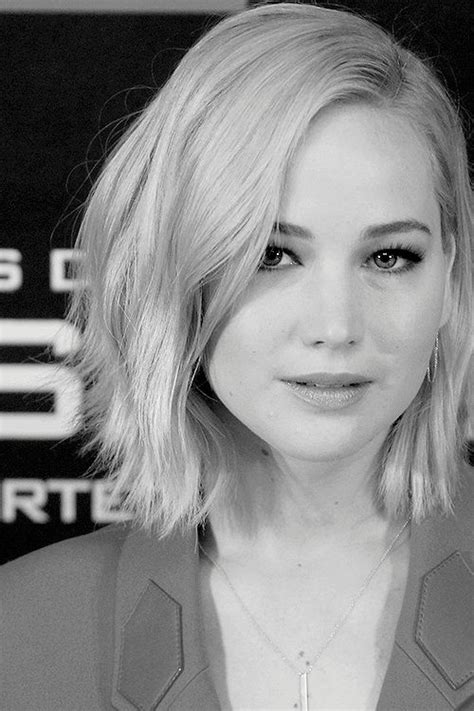 haircut challenge games 1000 ideas about jennifer lawrence haircut on pinterest