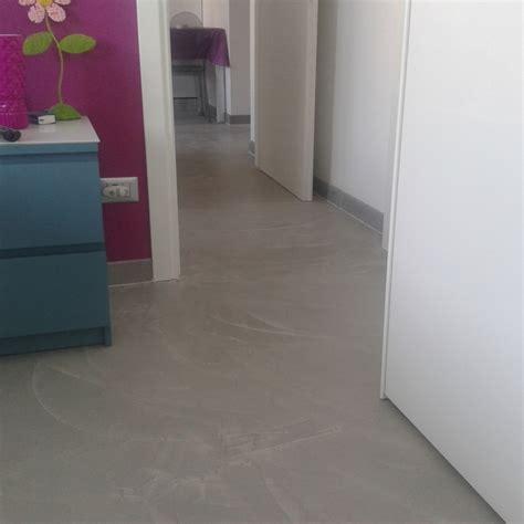 pavimenti in resina decorativi pavimenti decorativi in resina great prima pavimento