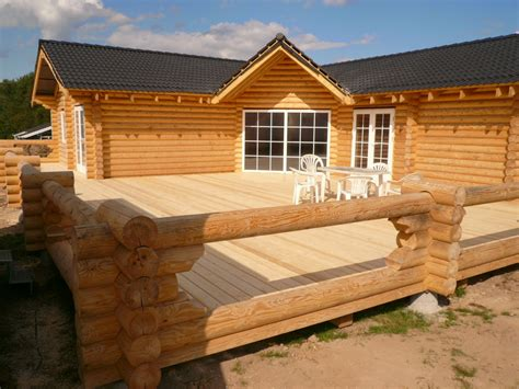 building eco wooden house round logs wooden houses building eco wooden house round logs wooden houses