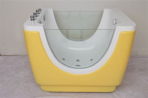 baby spa bathtub hs b07 acrylic baby infant bathtub baby massage bathtub kid spa buy kid spa baby
