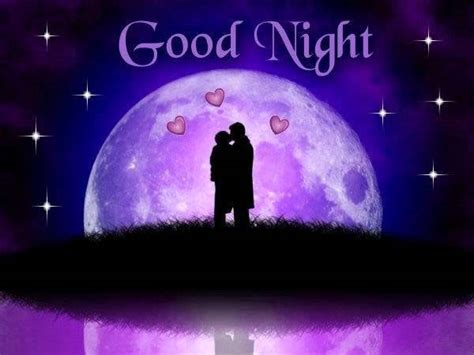 images of love good night lovely good night wallpapers allfreshwallpaper