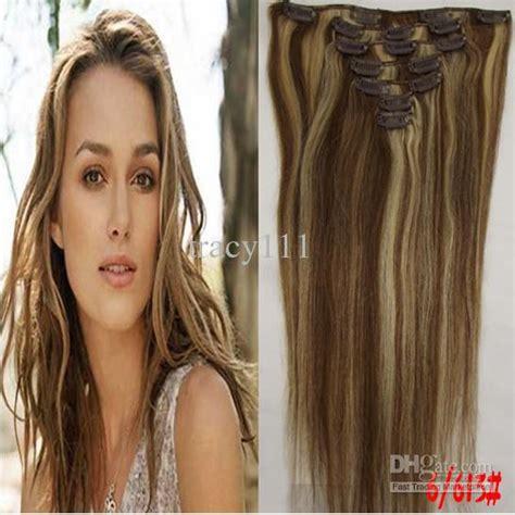 human clip in hair extensions cheap cheap human hair extensions clip in australia