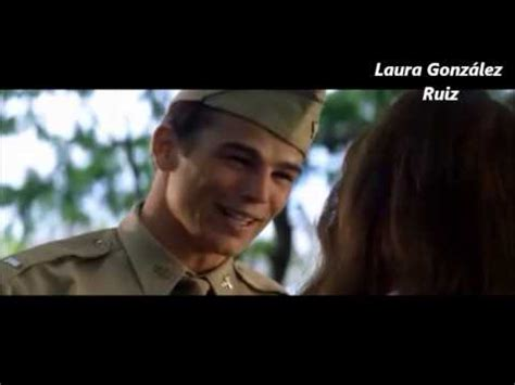 Pearl Harbor 2001 Review And Trailer by Trailer Pearl Harbor