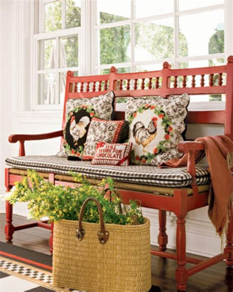 country home decorating ideas country decorating ideas in picture style home