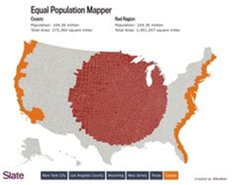 population map use our interactive map to figure out how mapes singulars on pinterest maps europe and world maps