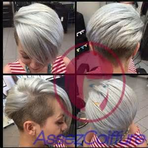 photos de coupes de cheveux courts 2016 photos de coupes