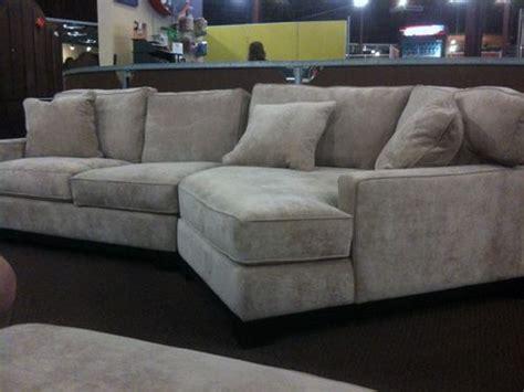 i need a sofa 188 best livingroom furniture images on pinterest