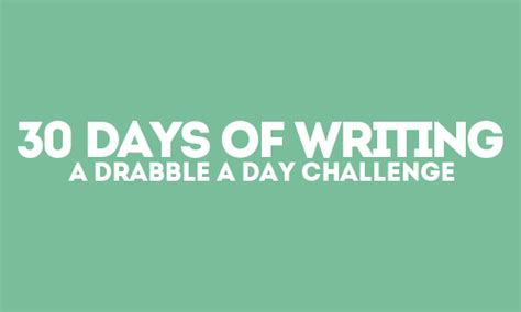 your next thirty days finding a of faith and in a world of apathy doubt and fear books 30 day challenge archive genimhaled using the prompts