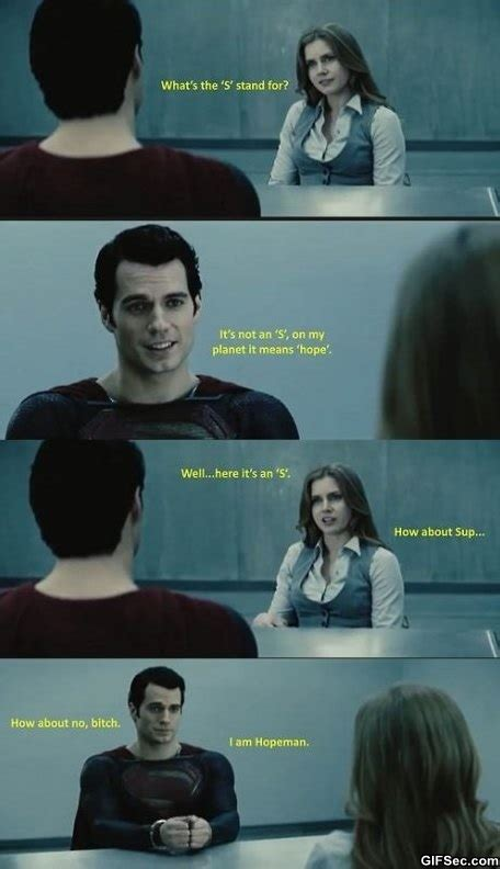 Man Of Steel Meme - superman man of steel jpg