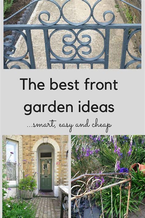 cheap backyard makeover ideas 100 backyard makeover cheap backyard patio design