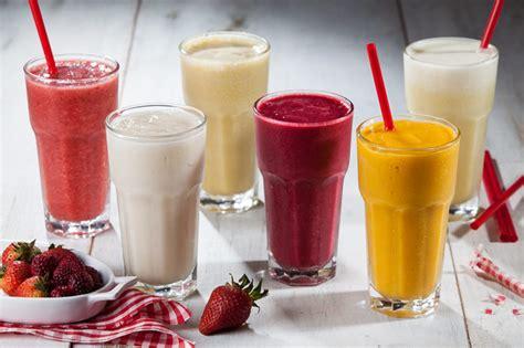 imagenes de bebidas naturales jugos naturales a domicilio bebidas refrescantes archies