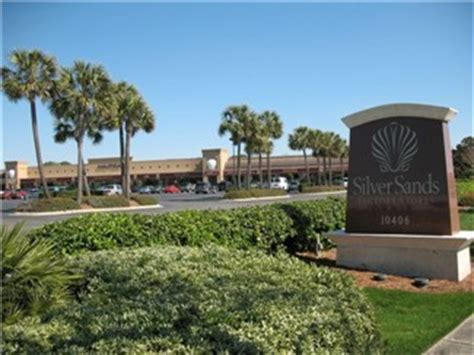 silver sands outlet mall in destin, fl shopping outlet mall