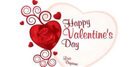 imagenes de san valentin de amor en ingles im 225 genes de amor para san valent 237 n con frases palabras