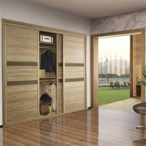 new design wardrobe new design modern bedroom wardrobe dressing table designs