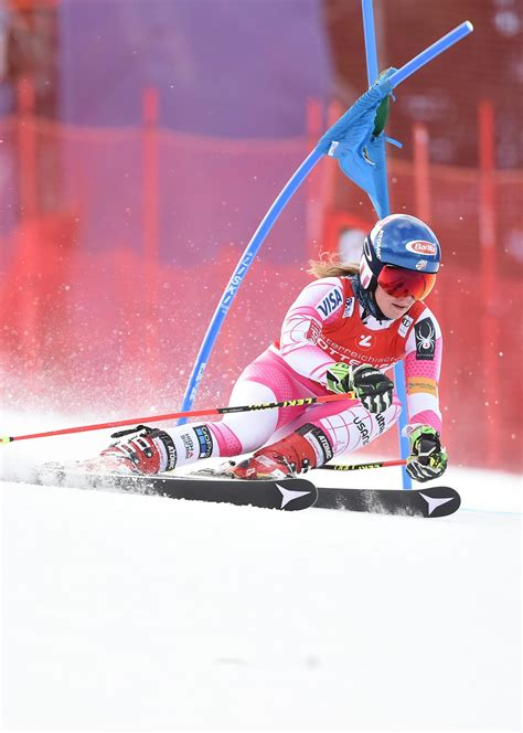 9 athletes to in the 2018 winter olympics books athletes primed for success at the 2018 winter