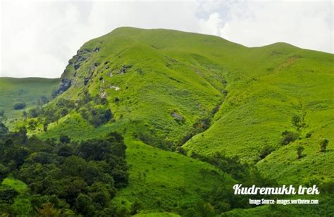 12 things you shouldn t miss in chikmagalur karnataka com