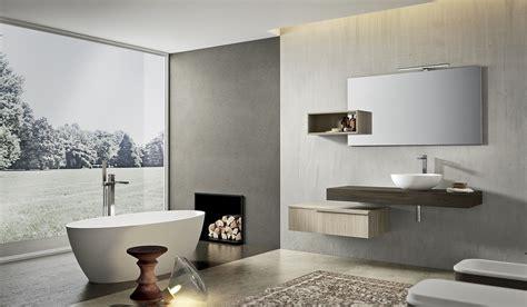 rifacimento vasche da bagno design bagno moderno kyros agor 224 s p a edon 233 design