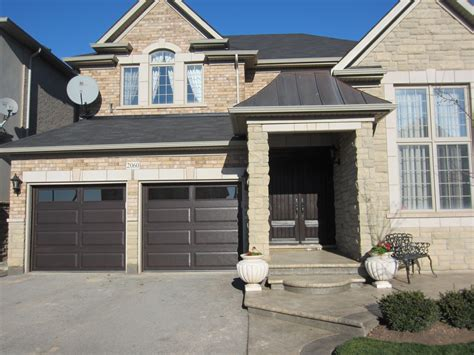 Oakville Garage Doors by Oakville Garage Door Repair Image Collections Doors
