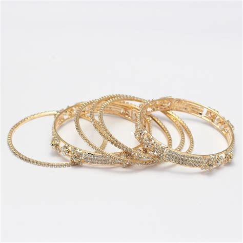 How To Buy Gold Jewelry 2 by Artificial Jewellery Price In Pakistan 2018 Buy Gold