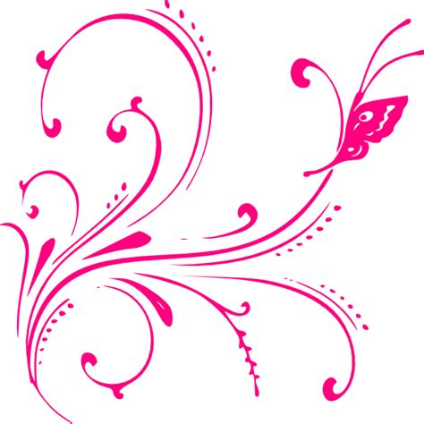 Black Shower Curtain With White Flower Pin Pink Butterfly On Pinterest