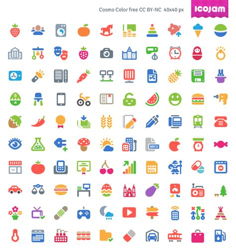 cosmo color 100 free cosmo color vector icons icons royalty free
