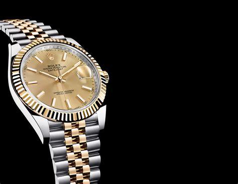 Jam Replika Wall Clock Rolex Submariner Twotone Blue 1 1 Dgn Aslinya you should catch this high quality rolex datejust replica