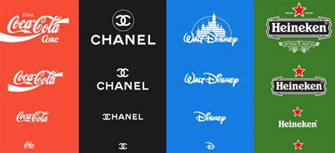 creative digital agency washington dc marketing agency pr firm bluetext