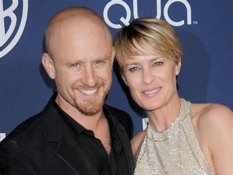 Actor Penn And Robin Wright Penn Divorce After 11 Years Of Marriage by Robin Wright Penn Why Penn And I Kept Getting Back