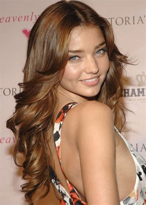 haircut for long hair with flicks 20 hairstyles for layered hair herinterest com